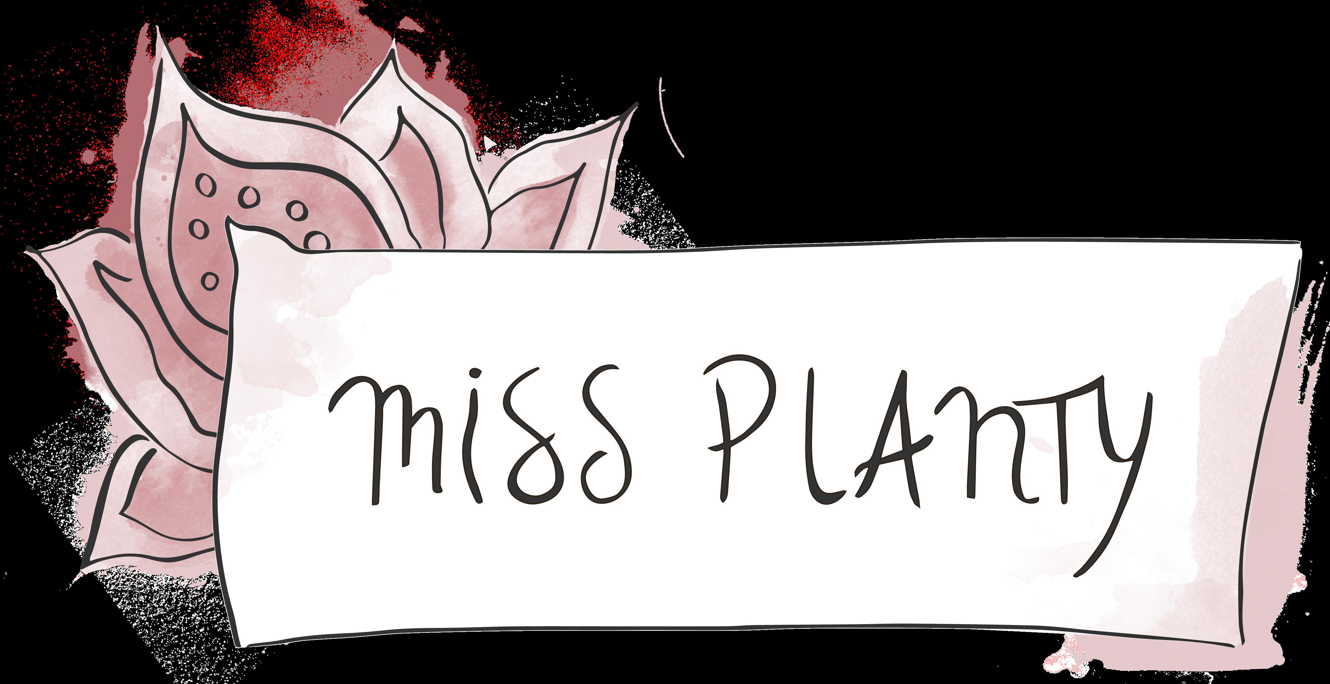 Miss Planty | Essen